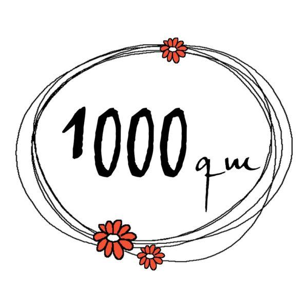 gruenmaler paket grundstuecke 1000 qm