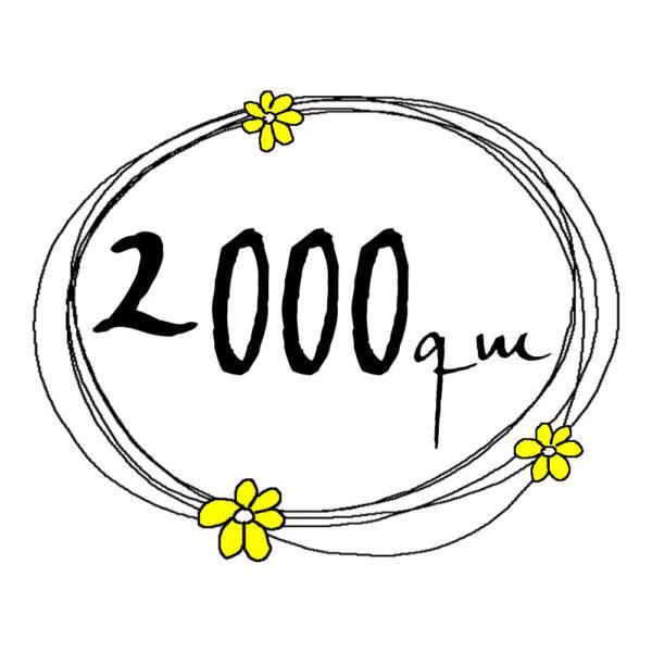 gruenmaler paket grundstuecke 2000 qm
